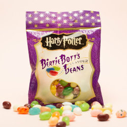 Берти Боттс (Harry Potter Bertie Botts) - пакет