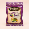 Harry Potter Bertie Botts - Every Flavour Beans