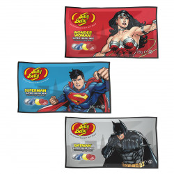Jelly Belly Super Hero