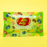 Jelly Belly Sour