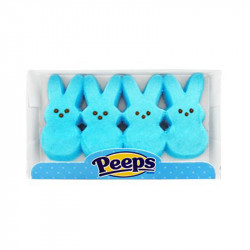 Зефир Peeps Marshmallow Bunnies